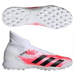 Adidas Predator 20.3 TF 913