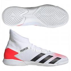 Adidas Predator 20.3 IN 916