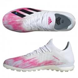 Adidas X 19.1 TF 135