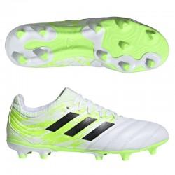 Adidas Copa 20.3 FG 553