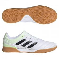 Adidas Copa 20.3 IN Sala 547