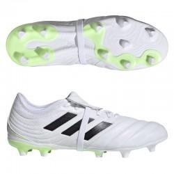 Adidas Copa Gloro 20.2 FG 627