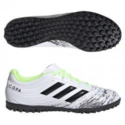 Adidas Copa 20.4 TF 520