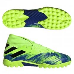 Buty adidas Nemeziz 19.3 TF FV3994