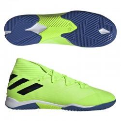 Adidas Nemeziz 19.3 IN 995