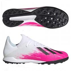 Adidas X 19.3 TF 157