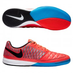 Nike LunarGato II 604