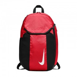 Nike Academy Team Backpack plecak 657