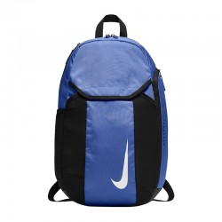 Nike Academy Team Backpack 480