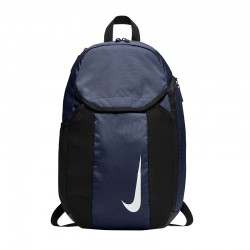 Plecak Nike Academy Team Backpack 410