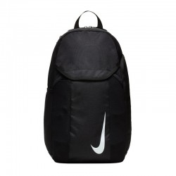 Plecak Nike Academy Team Backpack 010