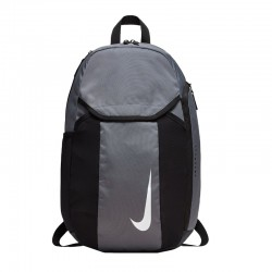 Nike Academy Team Backpack plecak 065