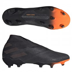 Adidas Nemeziz 19+ FG 566