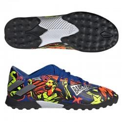 Adidas JR Nemeziz Messi 19.3 TF 595