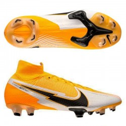 Nike Mercurial Superfly 7 Elite FG 801