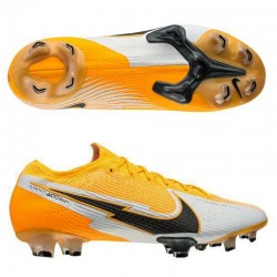 Nike Mercurial Vapor 13 Elite FG 801