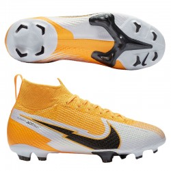 Nike JR Mercurial Superfly 7 Elite FG 801