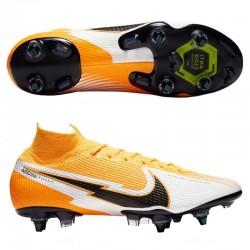 Buty piłkarskie (korki)...