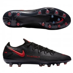 Nike Phantom GT Elite...