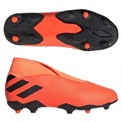 Adidas JR Nemeziz 19.3 LL FG 488
