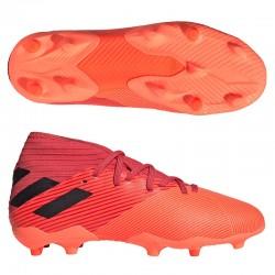 Adidas JR Nemeziz 19.3 FG 488