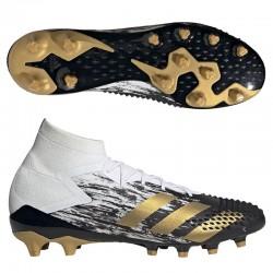 Adidas Predator 20.1 AG 185