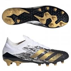 Adidas Predator 20.1 Low AG...
