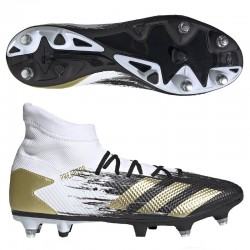 Adidas Predator 20.3 SG 187