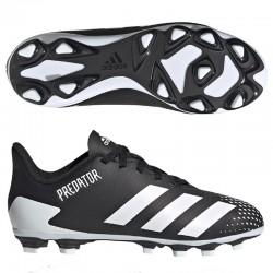 Adidas JR Predator 20.4 FxG 221