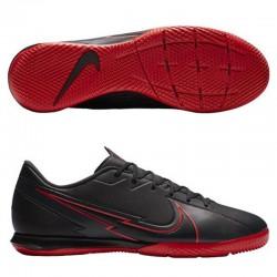 Nike Mercurial Vapor 13 Academy IC 060