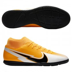 Nike Mercurial Superfly 7 Club IC 801