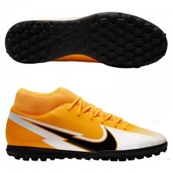Buty piłkarskie (turfy)...