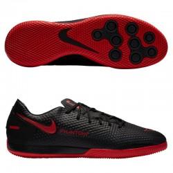Nike Phantom GT Academy IC 060