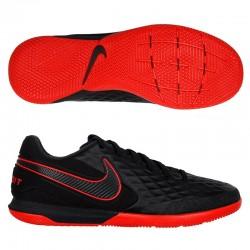 Nike Tiempo React Legend 8 Pro IC 060