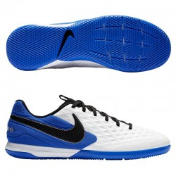 Nike Tiempo React Legend 8...