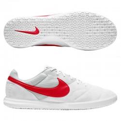 Nike The Premier II Sala 160