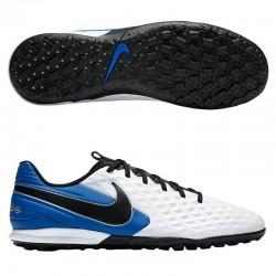Nike Tiempo Legend 8 Academy TF 104