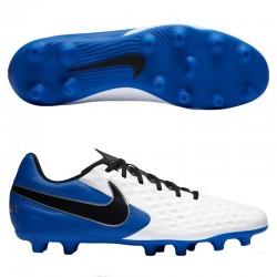 Nike Tiempo Legend 8 Club MG