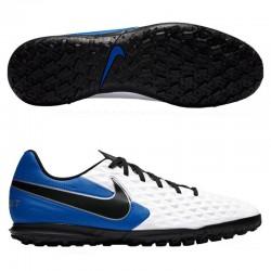 Nike Tiempo Legend 8 Club...