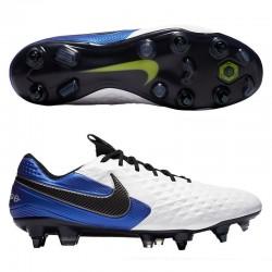 Nike Tiempo Legend 8 Elite...