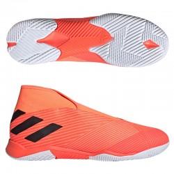 Adidas Nemeziz 19.3 LL IN 276