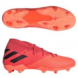 Adidas Nemeziz 19.3 FG 300