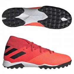 Adidas Nemeziz 19.3 TF 994