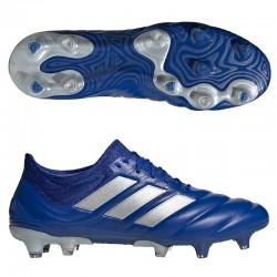 Adidas Copa 20.1 FG 884