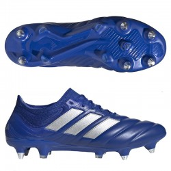 Adidas Copa 20.1 SG EH0891