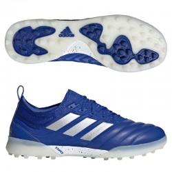 Adidas Copa 20.1 TF 893