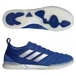 Adidas Copa 20.1 IN 889