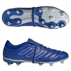 Adidas Copa Gloro 20.2 FG 503