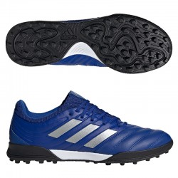 Adidas Copa 20.3 TF 490