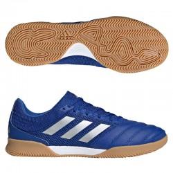 Adidas Copa 20.3 IN Sala 492